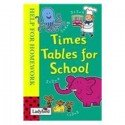 Help for Homework - Times Tables for Schools