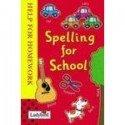 Help for Homework: Spelling for School