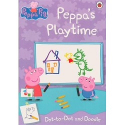 Peppa's Playtime