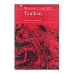 Tambari-