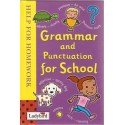 Help for Homework : Grammar and Punctuation for Schools