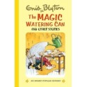 Enid Blyton - The Magic Watering Can and Other Stories (Hardback)