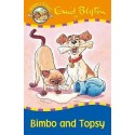 Enid Blyton - Bimbo and Topsy