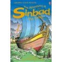 The Adventures of Sinbad the Sailor