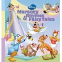 Disney's Nursery Rhymes and Fairy Tales