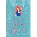 School Friends: Drama at Silver Sphires