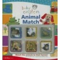 Baby Einstein: Animal Match