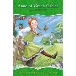 Ann of Green Gables