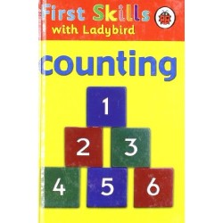 First Skills - Counting