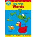 Little Stars - My First Words