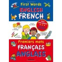 First Words : English - French