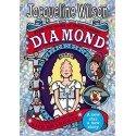 Jacqueline Wilson's Diamond