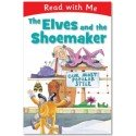 Read With Me - The Elves and the Shoemaker