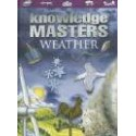 Knowledge Masters - Weather