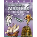 Knowledge Masters - History of the World