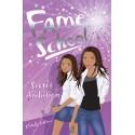 Fame School: Secret Ambition
