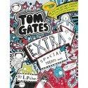 Tom Gates : Extra Special Treats (Not)