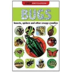 Mini Encyclopedia - Bugs