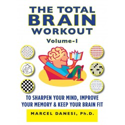 The Total Brain Workout