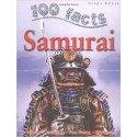 100 Facts - Samurai