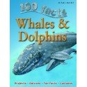 100 Facts - Whales and Dolphins