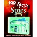 100 Facts - Spies