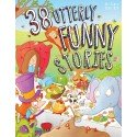 38 Utterly Funny Stories