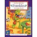 Fun Activity Books